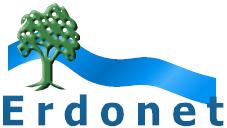 Erdonet - folia ogrodnicza oraz akcesoria