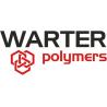 WARTER Polymers Płock